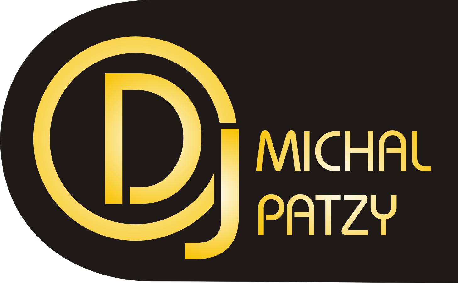 Michal Patzenhauer